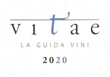 Copertina_Vitae2020