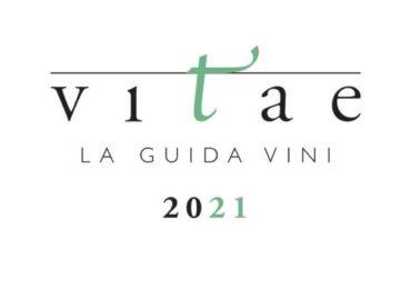 Copertina-Guida-Vitae-2021