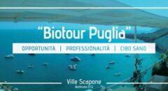 biotour-1000x600-o3wn82w4alyb0i27c2zn49vuzb0mw17rdh4dopzfkm