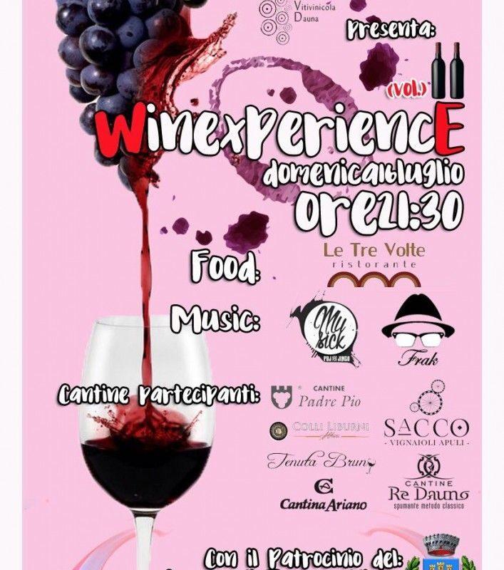 wineexperience2-1-707x1024